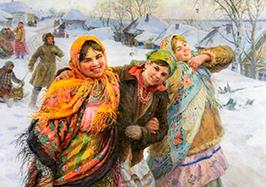 Ф. Сычков