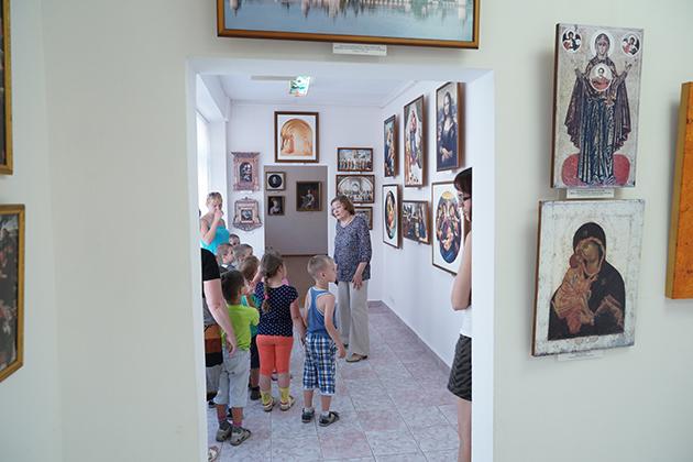 Агитпоезд-2015